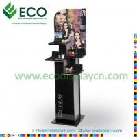 Best Mac Cosmetic Display Stand, Cosmetic Product Display Stands wholesale