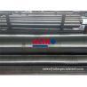 Buy cheap L6/1.2714 die steel, L6/1.2714 mold steel, L6/1.2714 tool steel, 1.2714 VD steel from wholesalers