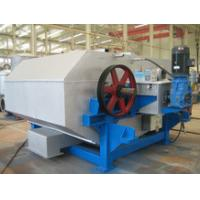 Quality High speed washer for pulping making line for sale