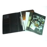 China Professional 4 Color Booklet Printing  with lamination for promotion, advertising on sale