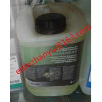 China NOVOTEC rust remover additive for wire EDM mcahines on sale
