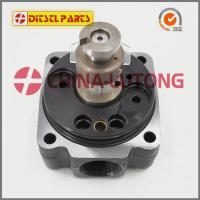 Quality 12mm ve pump head 4 cylinder Denso No.096400-1441 for TOY OTA 1 KZ China Lutong Parts Plant for sale