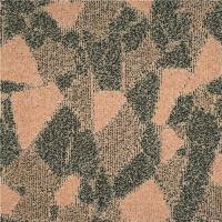 Quality Fashion Industrial Carpet Squares / Office Carpet Tiles CE Certified For Room for sale