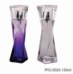 20ml Perfume Glass Bottle