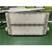 Buy cheap LED High Mast Light Warm White IP65 200W Outdoor LED Flood Lights from wholesalers