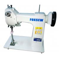 Quality Glove Sewing Machine PK201 for sale