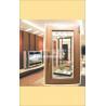 Buy cheap Tilt&Turn Window from wholesalers
