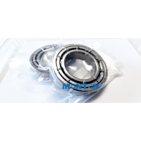 Quality 6328-H-T35D Ultra-low temperature bearings for the LNG pump for sale