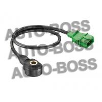 Quality Knock Sensor for sale
