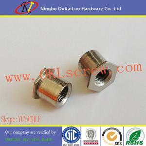 China Self Clinching Standoff M3 on sale