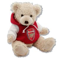 Quality Teddy Bear With T shirt Soft Toy Plush Toy for sale
