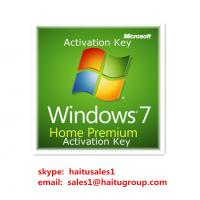 how to activate windows 7 home premium 32 bit activation. Black Bedroom Furniture Sets. Home Design Ideas