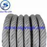 Buy cheap Hawser/Mooring Rope/8-Strand Mooring Rope from wholesalers