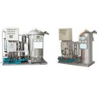 Quality oily water separators for sale