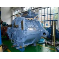 Quality ADVANCE 300 Marine Gearbox for sale