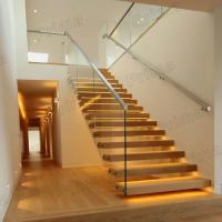Floating Stair S Images Images Of Floating Stair S