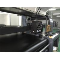Quality Starfire 1024 Industrial Digital Printer Machine For Home Textile Water Based Ink for sale