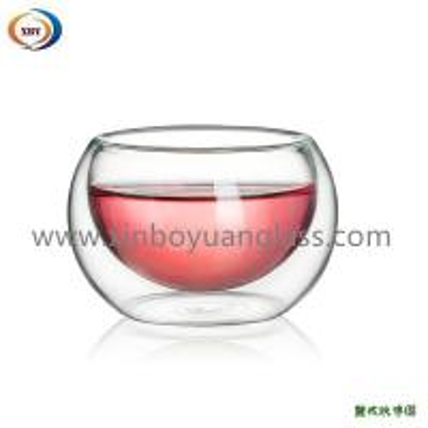 Cheap Borosilicate cute mug cold drink cups for sale