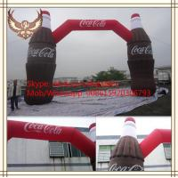 pepsi and coca cola logo design over the past hundred years holidays oo