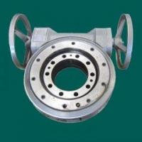Quality KOYO 6302rmx Mounted Units & Inserts for sale