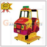 Quality Kiddie Rides5 for sale