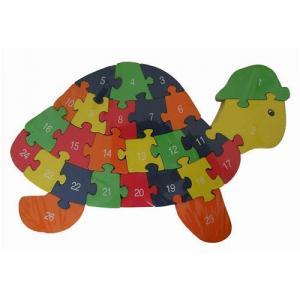 Best Jigsaw puzzles wholesale