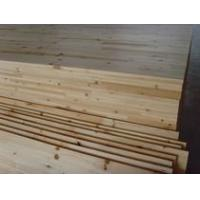 Quality Fir Wood Finger Joint Board for sale