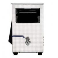 Quality Hospital Dental Equipment Machin Fabrik Hphv Steam Sterilizer Without Manual for sale