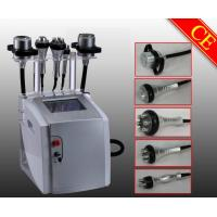 Quality 2013 News Cryo RF Slimming Beauty Instrument for sale