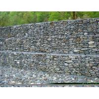 Quality Hexagonal Opening Gabion Mesh for sale