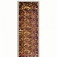 Quality Ecological Wood Door - 5 for sale