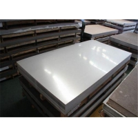 Quality Astm Aisi 409l 410 420 430 440c Stainless Steel Plate / Sheet / Coil / Strip for sale