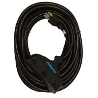 Quality Europe VDE power cords for sale