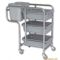 Very Best stainless steel kitchen cart 665 x 718 · 76 kB · jpeg