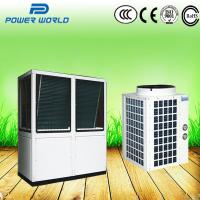 Quality six people family ,High efficiency Heat Pump Water Heater for heating hot water for sale