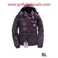 Most Fashion Down Jackets
