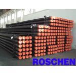 China Wireline core drilling DCDMA standard Drill Rod BQ NQ HQ PQ for mining industry for sale