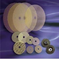 Buy fiberglass discs at wholesale prices