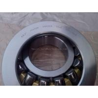 Quality SKF 81118TN, 89309TN ,89415M Thrust Roller Bearing for sale