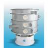 Buy cheap 2-635mesh food, chemicals, metallic powders separators from wholesalers