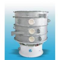 Buy cheap food, suger,spice,starch,soybean,salt, round separator from wholesalers
