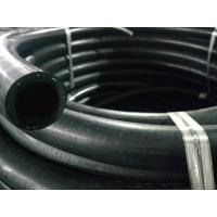 Quality Flexible Industrial Rubber Garden Water Hose EPDM Material General Purpose for sale