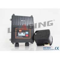 Quality Mobile Operated Water Pump Starter , Submersible Pump Auto Starter For Pharmaceutical for sale
