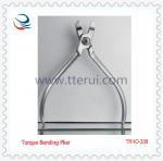 Quality Torque Bending Plier TR-IO-338 for sale