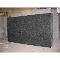 Quality Butterfly Blue Granite,Granite Counter Tops,Granite Vanity Tops,Granite Tile,Granite Slab,Skirting for sale