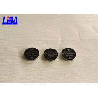 Buy cheap Standard CR2016 LiMnO2 Lithium Button Batteries Coin Cells For Watch from wholesalers