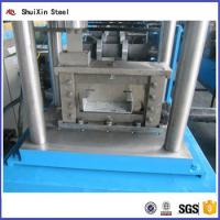 Quality Hot Selling And Best Price Steel C Channel for sale