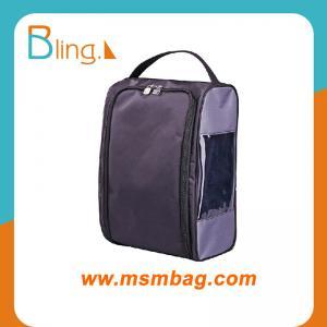 China MSM decorative waterproof storage shoes bag on sale