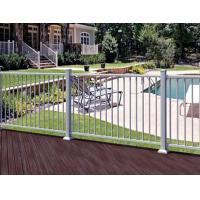 Galvanized Steel Pipe Post And Rail Fencing Images Images Of Galvanized Ste