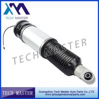 China Auto Parts Air Ride Shock Absorbers For BMW 7 Series Rear 3712 6785 535 on sale